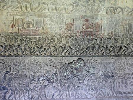 170823-034王侯の行進