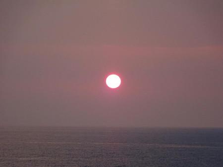 170930-12夕陽