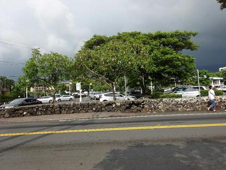 171003-19駐車場