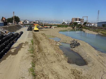 171101-4昭和橋から