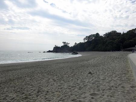 171110-15桂浜
