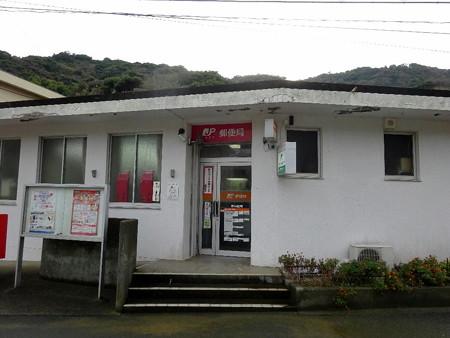 171108-06串郵便局