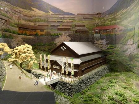 171109-05ジオラマ娯楽場