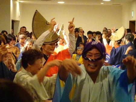 171109-16阿波踊り