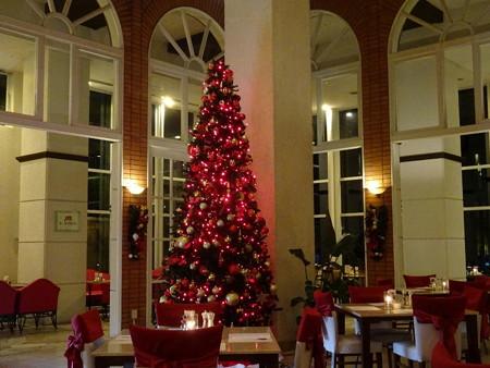 171109-19クリスマスツリー