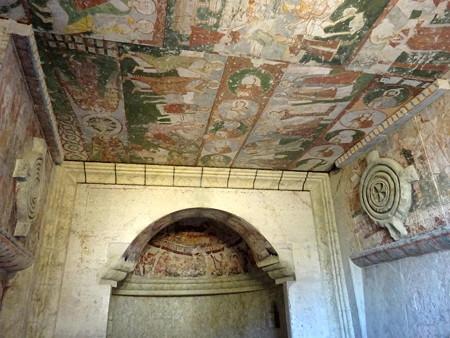 171110-15聖テオドール聖堂