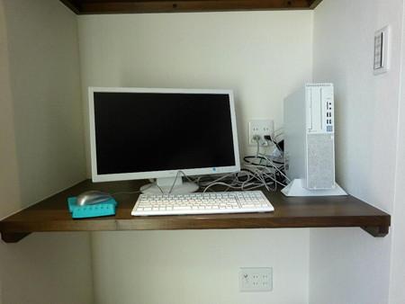171203パソコン