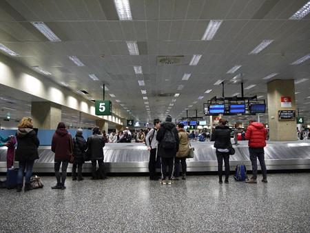 180108-12ミラノ空港