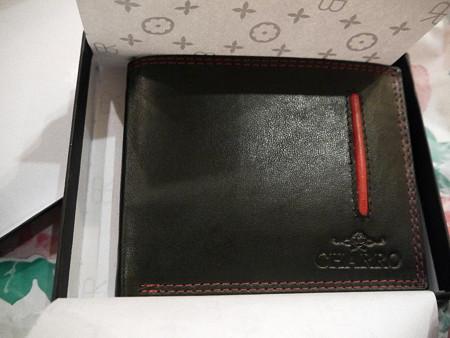 180109-11財布2号土産