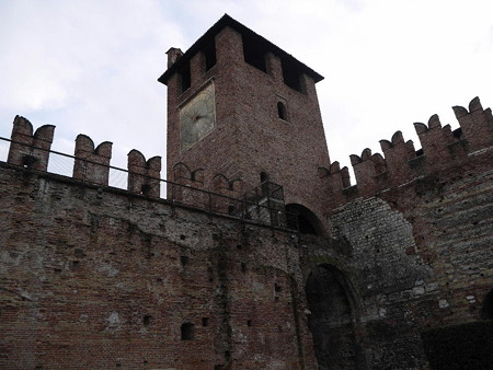 180109-15ランベルティの塔