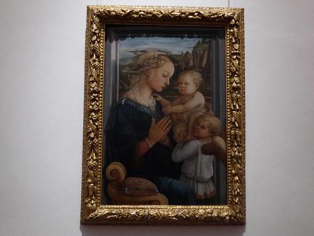 180111-07聖母子と天使