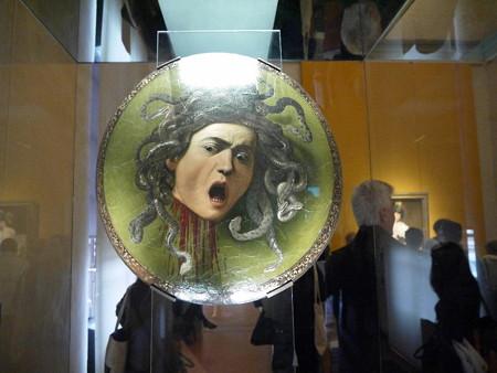 180111-18メドゥーサの頭部
