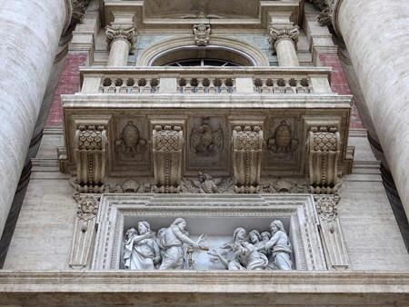 180112-28教皇の