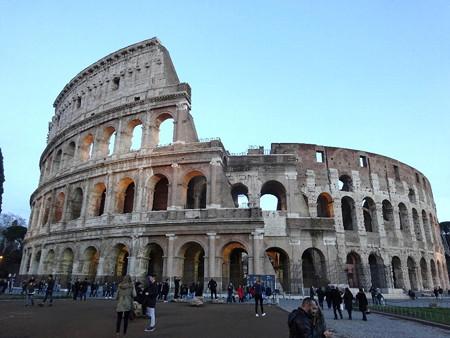 180112-33コロッセオ