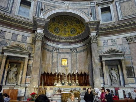180113-10主祭壇