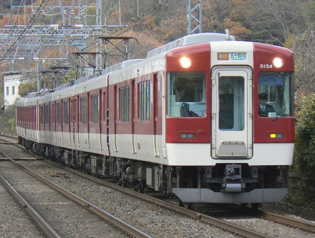 P1400728