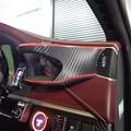 ハリアー60系シート ヤックドリンクホルダー2点運転席