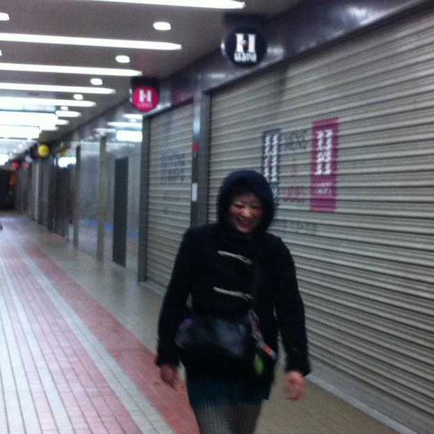 1122「昭和の記憶」同窓会 (35)