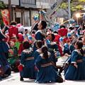 よさこい東海道2017 *a