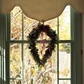 写真: 西洋館のクリスマス~ブラフ18番館 *c