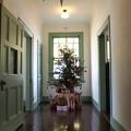 写真: 西洋館のクリスマス~ブラフ18番館 *k