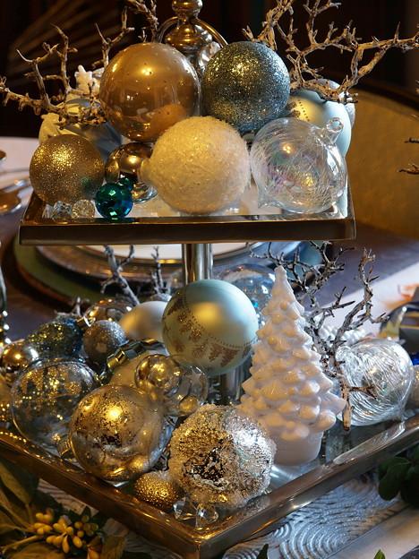 234番館のクリスマス *e