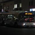 Photos: 【京成バス】 E200号車