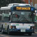 Photos: 【京成バス】 E013号車