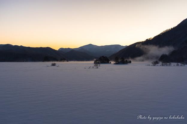 風景撮りの告白。#11