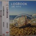 Photos: LOGBOOK・・