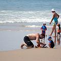 Gold Coast p11