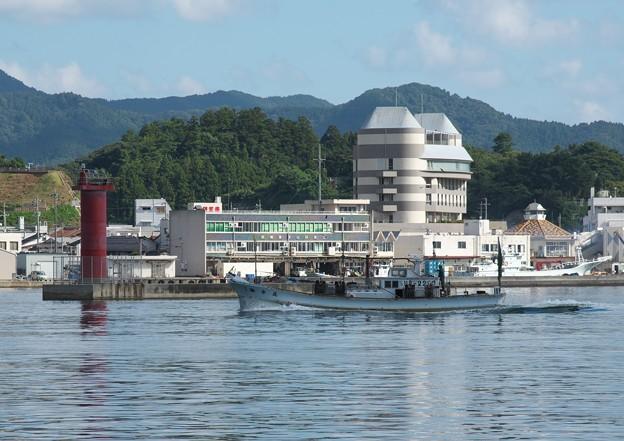 港の風景(7)H29,9,21