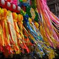 Photos: 七夕祭り2014、平塚4!