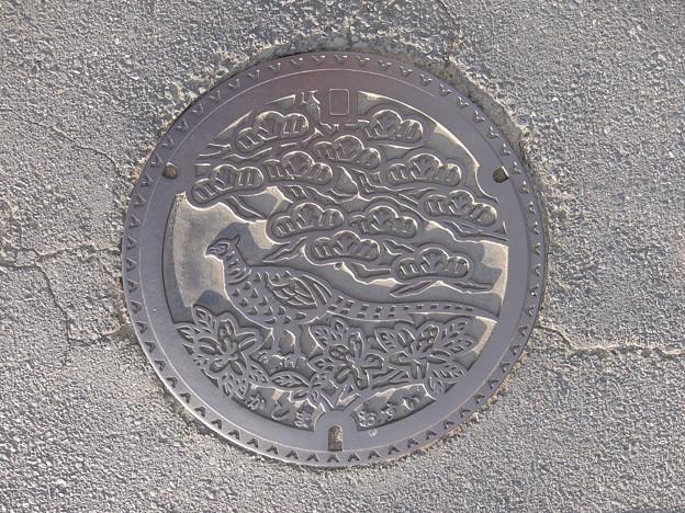 茨城県・鹿嶋市a