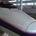 Photos: 東北新幹線