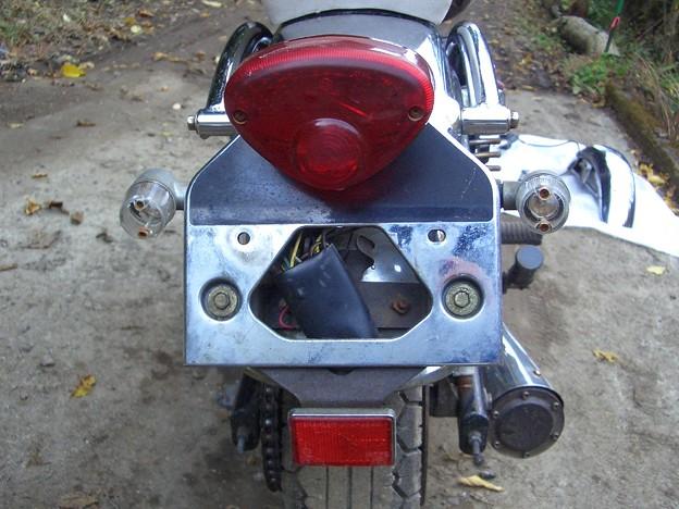 CIMG4736