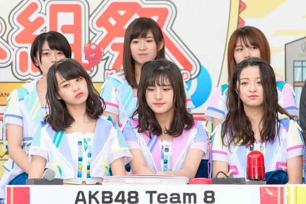 AKB48 Team8 東北エリア-4528