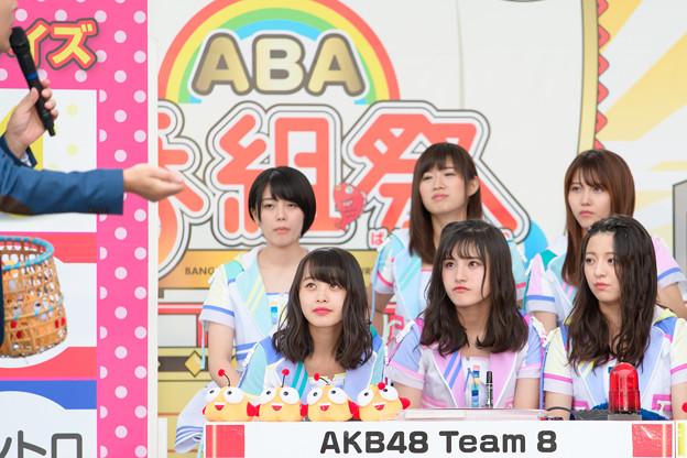 AKB48 Team8 東北エリア-4789