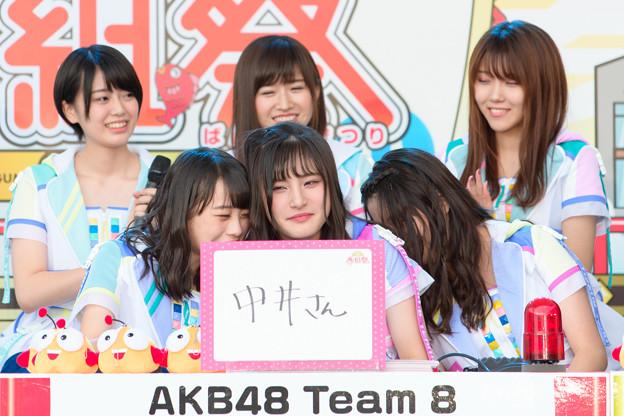 AKB48 Team8 東北エリア-4918