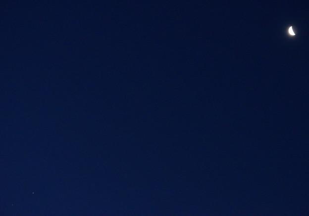 火 木 月