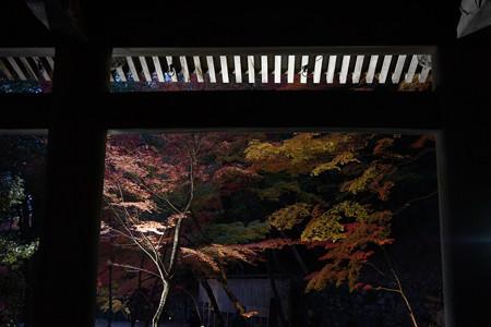永源寺 - 026