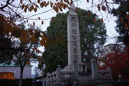 野見神社・永井神社 - 06