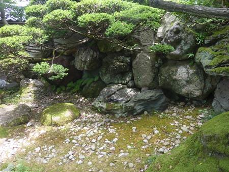 4-松任ふるさと館 (2)