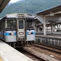 Photos: TRAIN