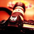写真: カメラ