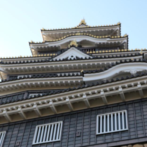 Photos: OKAYAMA
