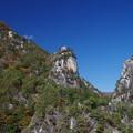 写真: IMGP8488 昇仙峡
