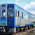 Photos: HIGH RAIL 1375