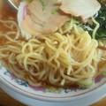Photos: らーめん@みたか食堂