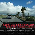 Photos: ☆夢とロマンの昭和歌謡ライブ☆いよいよ明日